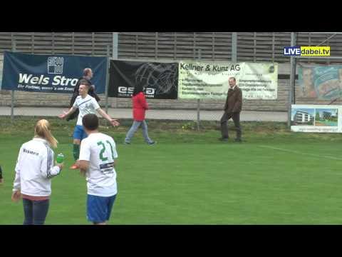 Union Thalheim - WSC Hertha Wels