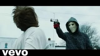 اجمل اغنية لتوباك, عصابات مافيا   2Pac - Can't Stop Me