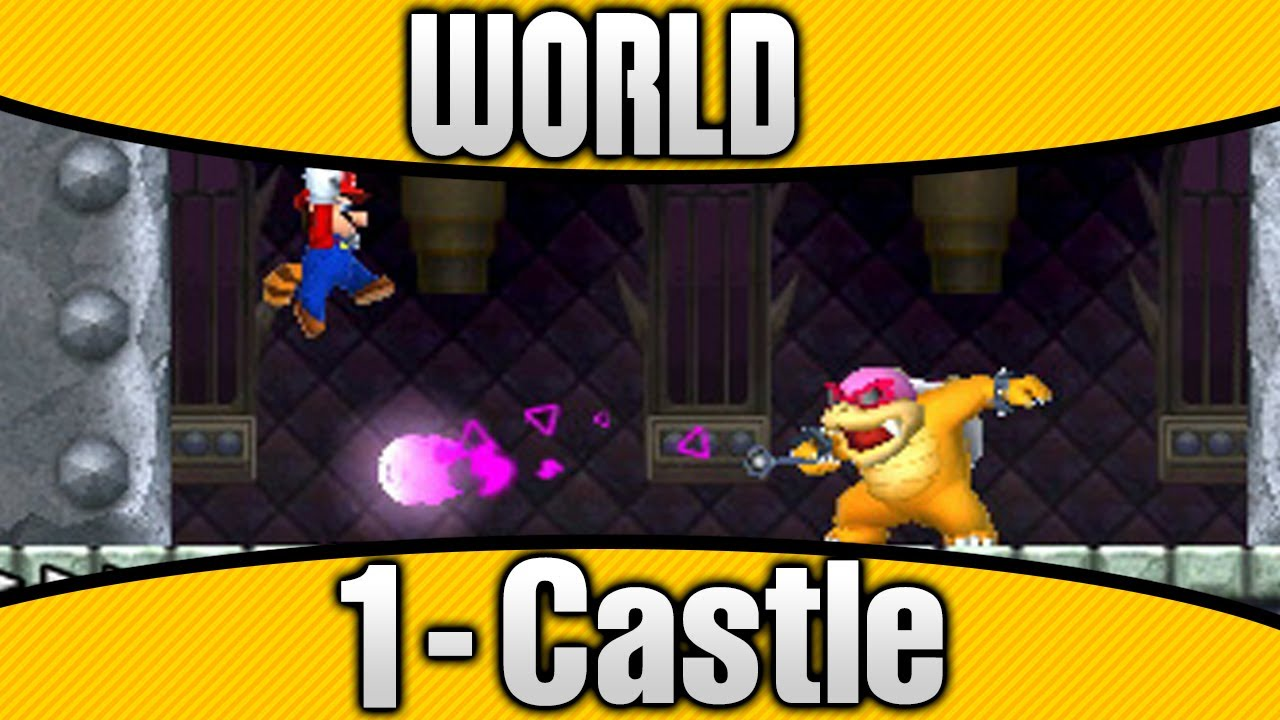 3 star coins world 1 castle : Neo coin app launcher