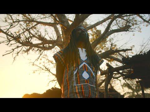 Rocky Dawuni - Rocky Dawuni