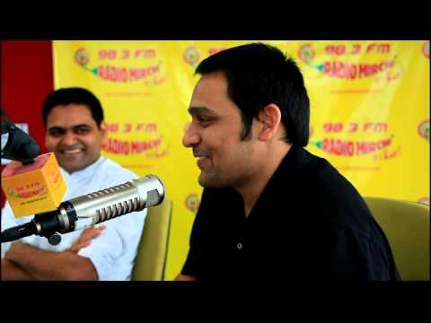 Chandamama-Kathalu-Movie-Title-Song-Release-at-Radio-Mirchi