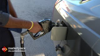 Gas mileage: Are you getting what you should? (CBC Marketplace)