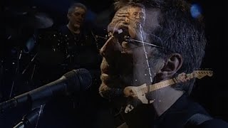 Eric Clapton - Wonderful Tonight [Official Live]