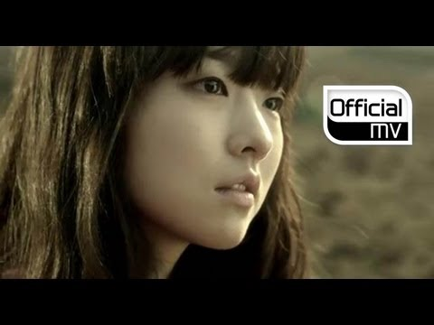 IU(아이유) _ Only I didn't know(나만 몰랐던 이야기) [REAL+] _MV