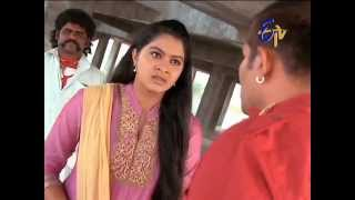 Swathi Chinukulu<br />Episode : 180