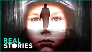 Children's Past Lives (Reincarnation Documentary) - Real Stories