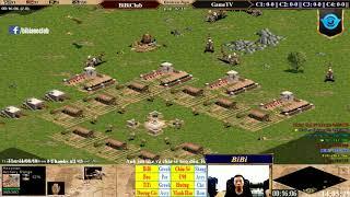 bibiclub-vs-gametv-full-chim-ngay-8-11-2018