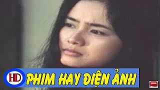 Anh Chỉ Có Mình Em Full HD | Phim Tình Cảm Việt Nam Xưa Hay