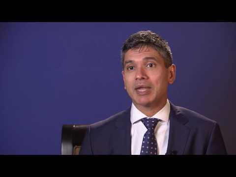 NovaSure ADVANCED Physician Testimonials