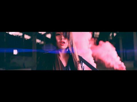 阿部真央「まだいけます」Music Video【Official】