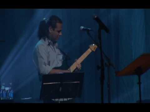 Baixar Guitarra Fabio QB  (Solidão)  Show Carlos Colla