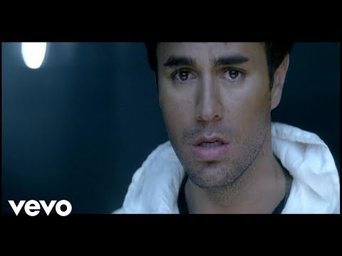 Baixar Enrique Iglesias - Do You Know? (The Ping Pong Song)
