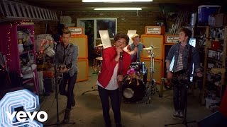 The Vamps - Can We Dance (Official Video) YouTube 影片