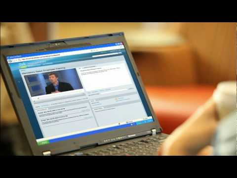 Cisco Collaboration - The Power Of Video