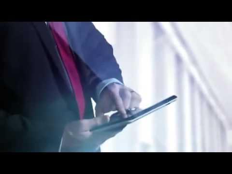 Fujitsu Managed Mobile