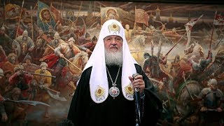 Thế Giới Nhìn Từ Vatican 02/11/2017: Cách mạng tháng 10 là thảm họa của Nga và nhân loại