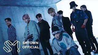 SUPER JUNIOR 슈퍼주니어 '2YA2YAO!' MV