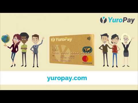 Kostenloses Online Konto ohne Schufa