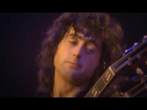 Baixar Led Zeppelin : Stairway to Heaven (New York 1973)