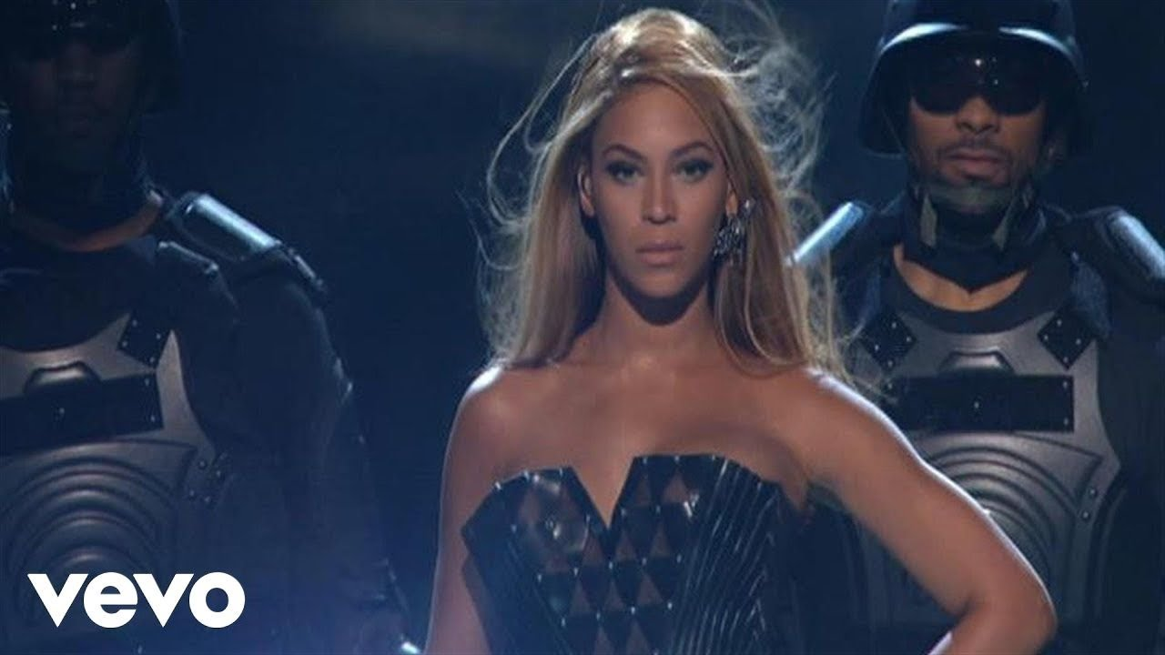 beyonce crazy in love live mp3 free download
