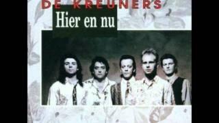 De Kreuners