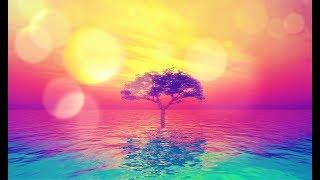 GOOD NIGHT MUSIC | Pure Deep Sleep Music | Calm Mind & Positive Energy | Music To Help Sleeping