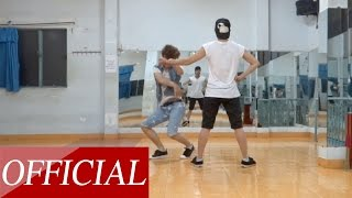 HYUNA - '빨개요 (RED)' (Dance Cover)