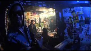 Kid-CuDi x Mojo So Dope Music Video Vevo