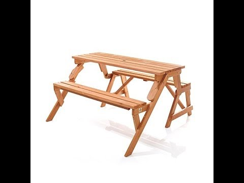 lifetime convertible bench assembly instructions