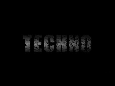 Apollo 440 - Stop The Rock (Hardtech)