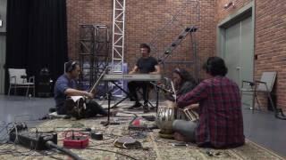 Melodic Intersect - Melodic Intersect: Samosa