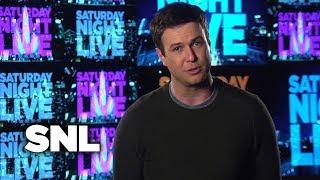 Taran's    Most Memorable Season 39 Moment – Saturday Night Live