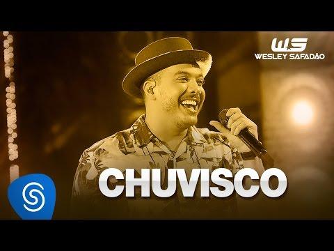 Chuvisco (Ao Vivo)