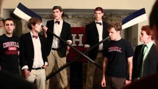 Harvard Still Sucks 2011