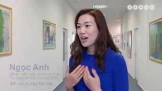 Người Việt Nam ở CH Séc xin Tự nguyện hồi hương như thế nào? (Jak žádat dobrovolný návrat IOM)