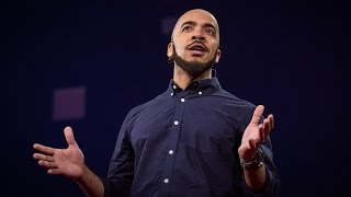 How to raise a black son in America | Clint Smith
