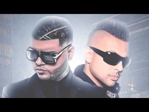 Farruko - Passion Wine Ft   Sean Paul