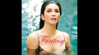 2010 - Fantasy (Full Album)