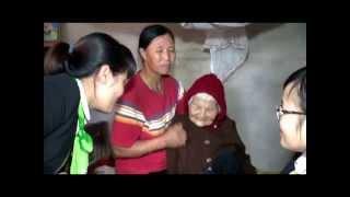 Vietcombank Hưng Yên - Dấu ấn 10 năm