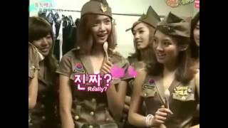 "@@@2015 All in Yoona Fanboys ""Tang-su-yuk"" @@@"