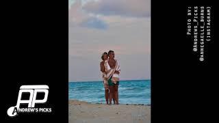 Hailee Steinfeld, Alesso, Florida Georgia Line & watt - Let Me Go [HIGH QUALITY AUDIO]