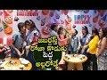Roja Son Kaushik Birthday Celebrations