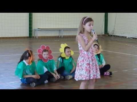 Baixar #Luiza H.S. - Filhote do Filhote ( Carrossel )