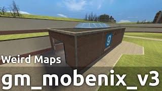 gm_mobenix_v3 | Weird Maps