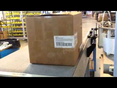 140S-Automatic Corner Wrap Label Applicator.mp4