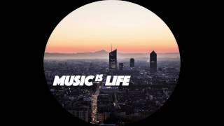 Antonio Giacca - Soul Motion (Original Club Mix)