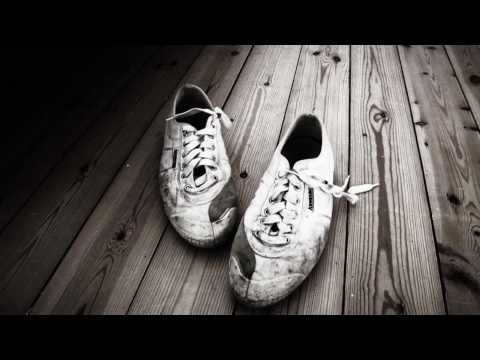 Remady P&R - No Superstar (Official Music Video)
