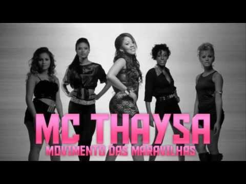 Baixar Mc Thaysa - Movimento das Maravilhas '  DJ DIOGO DE NT ( Lançamento 2013 )  Quadradinho Borboleta