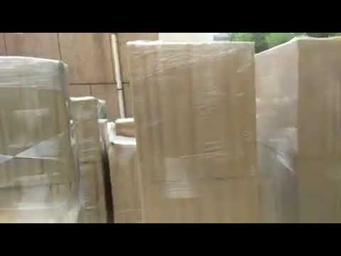 Packers and Movers Chandigarh   Movers Packers Chandigarh