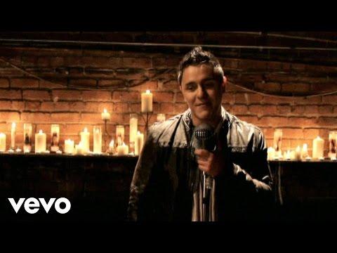 Joey Montana - Ni Una Lagrima